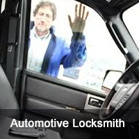 community Locksmith Store Trenton, NJ 609-385-0135